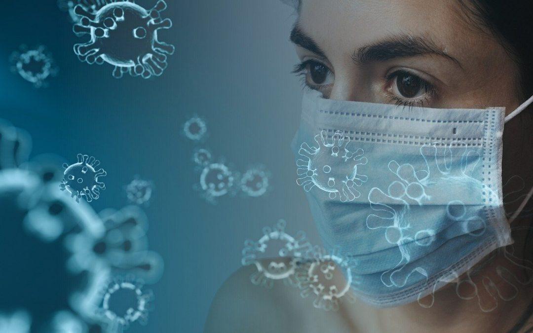 ¿Cuál será el costo económico y humano de la pandemia?